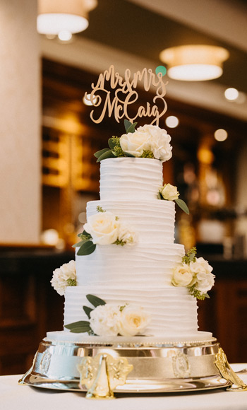 2020 Wedding Offers At The Busby Hotel